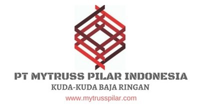 Logo PT. Mytruss Pilar Indonesia